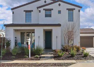 Pre Foreclosure in Patterson 95363 MARGUERITE LN - Property ID: 1374165920