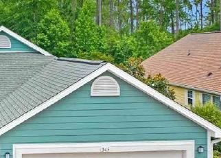 Pre Foreclosure in Murrells Inlet 29576 DECLYN CT - Property ID: 1374228995