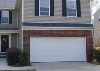 Pre Foreclosure in Chapin 29036 FOXPORT DR - Property ID: 1374305182