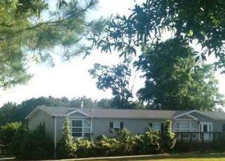 Pre Foreclosure in Galivants Ferry 29544 JONESTOWN RD - Property ID: 1374352489