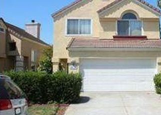 Pre Foreclosure in Milpitas 95035 ELKWOOD DR - Property ID: 1374390596