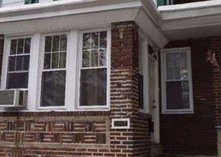 Pre Foreclosure in Philadelphia 19120 N 7TH ST - Property ID: 1374757619
