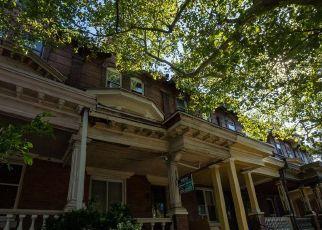 Pre Foreclosure in Philadelphia 19139 LOCUST ST - Property ID: 1374881112
