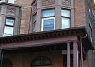 Pre Foreclosure in Philadelphia 19140 W TIOGA ST - Property ID: 1374904331