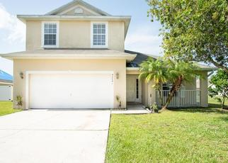 Pre Foreclosure in Kissimmee 34744 GREENLEAF DR - Property ID: 1375121124