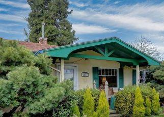 Pre Foreclosure in Portland 97220 NE 86TH AVE - Property ID: 1375169302