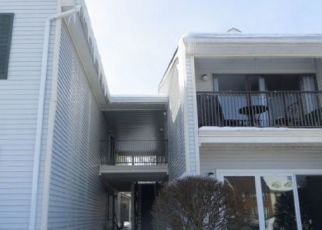 Pre Foreclosure in Washingtonville 10992 BROOK DR - Property ID: 1375191652