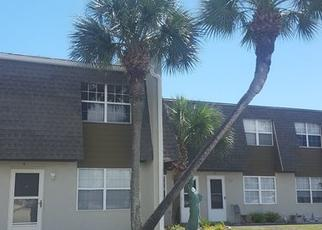 Pre Foreclosure in Fort Walton Beach 32548 ANGLER AVE - Property ID: 1375341431