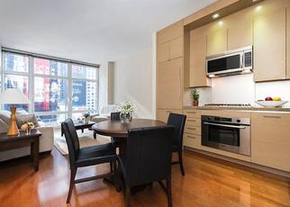 Pre Foreclosure in New York 10019 BROADWAY - Property ID: 1375871830