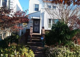 Pre Foreclosure in Springfield Gardens 11413 FRANCIS LEWIS BLVD - Property ID: 1375886263