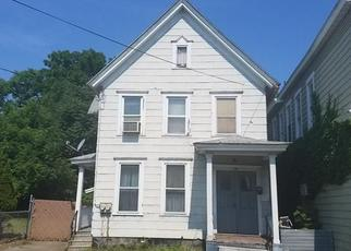 Pre Foreclosure in Syracuse 13208 BUTTERNUT ST - Property ID: 1375894148
