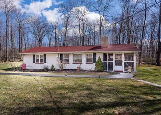 Pre Foreclosure in Carmel 10512 KENT ACRES CT - Property ID: 1375956796
