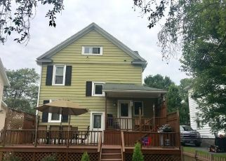 Pre Foreclosure in Auburn 13021 N HOOPES AVE - Property ID: 1375970816