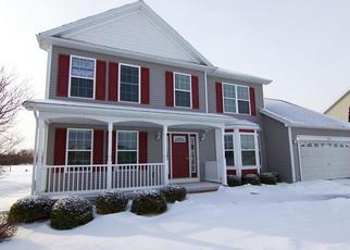 Pre Foreclosure in Hilton 14468 FALLWOOD TER - Property ID: 1375975173