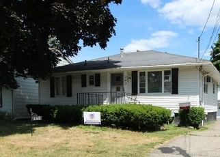 Pre Foreclosure in Rochester 14606 BELKNAP ST - Property ID: 1375979116