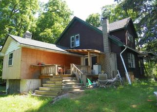 Pre Foreclosure in Rochester 14618 BERMAN ST - Property ID: 1375997522