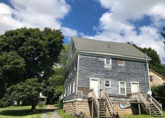 Pre Foreclosure in Auburn 13021 BRADFORD ST - Property ID: 1376043960