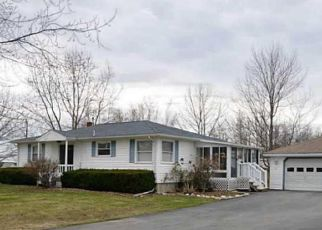 Pre Foreclosure in Bangor 04401 JUDSON BLVD - Property ID: 1376219578