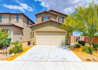 Pre Foreclosure in Las Vegas 89148 BLUE OCEAN ST - Property ID: 1376328181