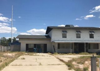 Pre Foreclosure in Las Vegas 89123 FIRETHORN LN - Property ID: 1376353595