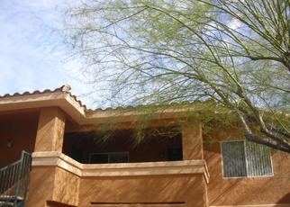 Pre Foreclosure in Mesquite 89027 COLLEEN CT - Property ID: 1376451252