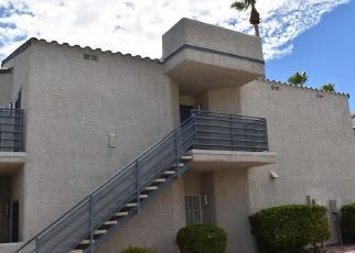 Pre Foreclosure in Las Vegas 89103 W FLAMINGO RD - Property ID: 1376502955