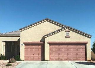 Pre Foreclosure in Las Vegas 89110 TAMARA COSTA CT - Property ID: 1376503824