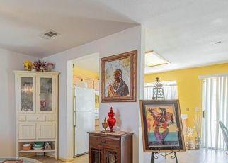 Pre Foreclosure in North Las Vegas 89030 CAMDEN YARD CT - Property ID: 1376521778