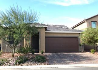 Pre Foreclosure in North Las Vegas 89081 COUNTRY LAKE LN - Property ID: 1376529661