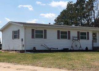 Pre Foreclosure in Stanton 68779 GOLF COURSE RD - Property ID: 1376555950