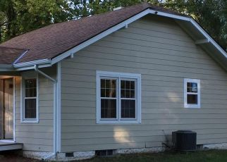 Pre Foreclosure in Lincoln 68507 N 59TH ST - Property ID: 1376556823
