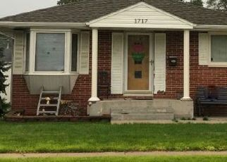 Pre Foreclosure in Columbus 68601 21ST ST - Property ID: 1376566895