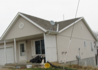 Pre Foreclosure in Plattsmouth 68048 S 1ST ST - Property ID: 1376591407