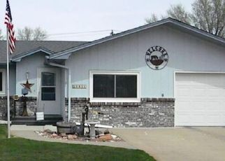 Pre Foreclosure in North Platte 69101 WILLIAM AVE - Property ID: 1376592736
