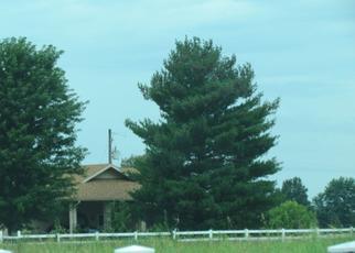 Pre Foreclosure in Willard 65781 N FARM ROAD 137 - Property ID: 1376673759