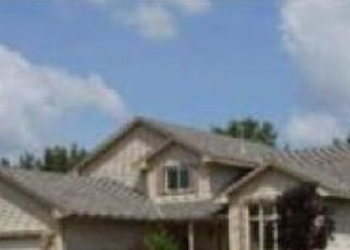 Pre Foreclosure in Minneapolis 55448 117TH AVE NW - Property ID: 1376723240