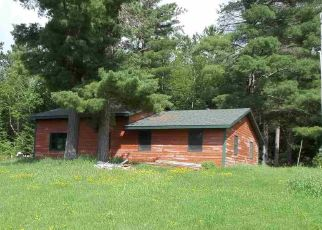 Pre Foreclosure in Bovey 55709 SCENIC HWY - Property ID: 1376731114
