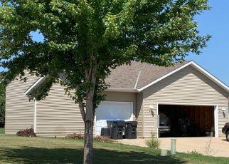 Pre Foreclosure in Mankato 56001 WAYNESBOROUGH WAY - Property ID: 1376774482