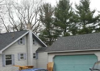 Pre Foreclosure in Lake Ann 49650 LINWOOD AVE - Property ID: 1376790246