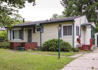 Pre Foreclosure in Kalamazoo 49048 SEEMORE AVE - Property ID: 1376823986