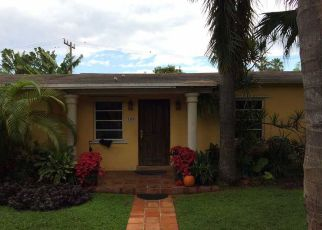 Pre Foreclosure in Key Biscayne 33149 FERNWOOD RD - Property ID: 1376850245