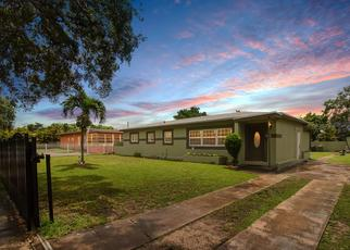 Pre Foreclosure in Miami 33168 NW 131ST ST - Property ID: 1376867779