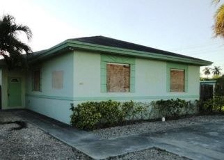 Pre Foreclosure in Homestead 33030 NW 3RD AVE - Property ID: 1376913769