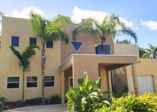 Pre Foreclosure in Hialeah 33018 NW 130TH ST - Property ID: 1376916385