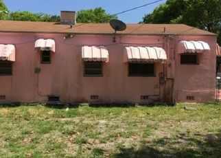 Pre Foreclosure in Miami 33127 NW 48TH ST - Property ID: 1376927786