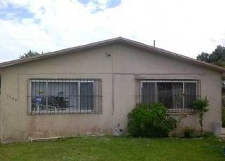 Pre Foreclosure in Homestead 33030 NW 11TH ST - Property ID: 1376994791