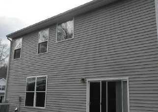 Pre Foreclosure in Charlotte 28216 PIMILICO TRACE LN - Property ID: 1377065741