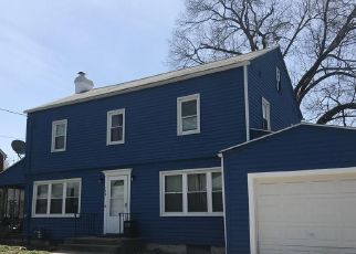 Pre Foreclosure in Springfield 01118 ABBOTT ST - Property ID: 1377095971