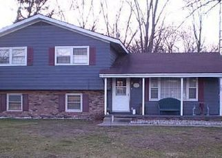 Pre Foreclosure in Toledo 43617 CENTENNIAL RD - Property ID: 1377166473