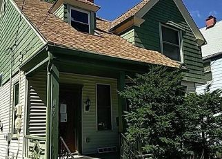 Pre Foreclosure in Lakewood 44107 WINCHESTER AVE - Property ID: 1377344283